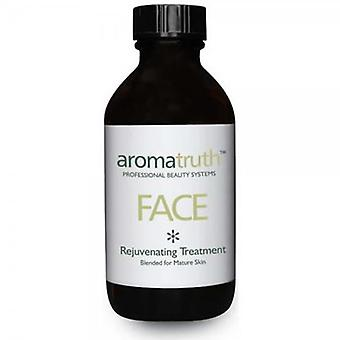 Aromatruth Rejuvenating Face Blend