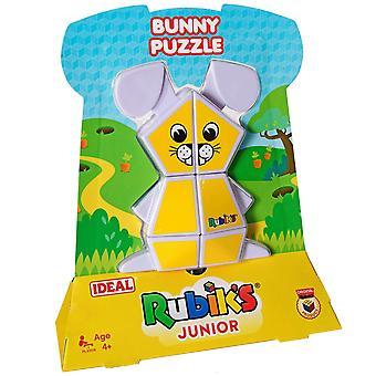 John Adams 10513 Rubik Bunny Puzzle