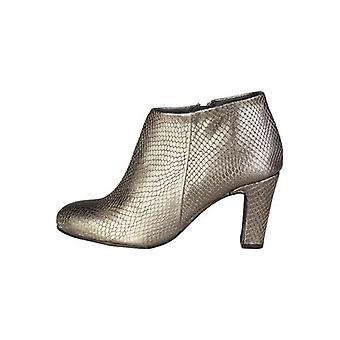 Pierre Cardin Pierre Cardin - 7226211 0000044399_0 boots