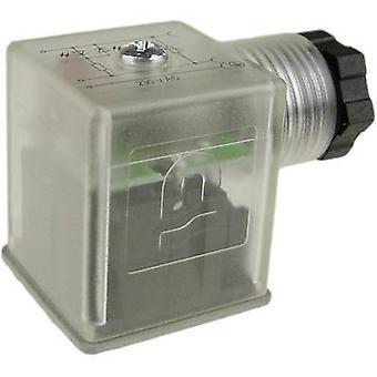 Precon Plug A-11473-0101 12 - 24 V DC 1 pc(s)