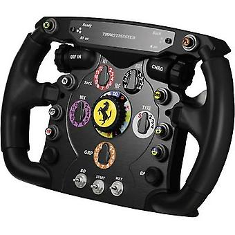 Thrustmaster Ferrari® F1 Wheel Add-On T500 RS kierownicy koła USB PC, PlayStation 3 czarny