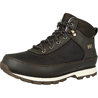 Helly Hansen mujer señora Calgary impermeable Casual botas