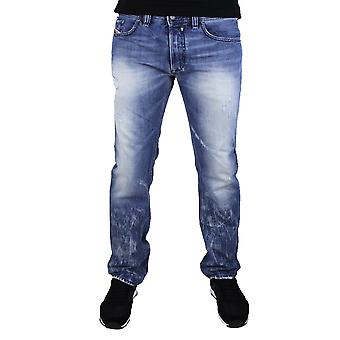 Diesel Safado 0074Z Jeans