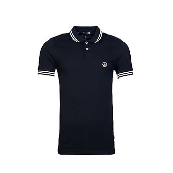Moschino Polo Shirts M8304 8b E1786