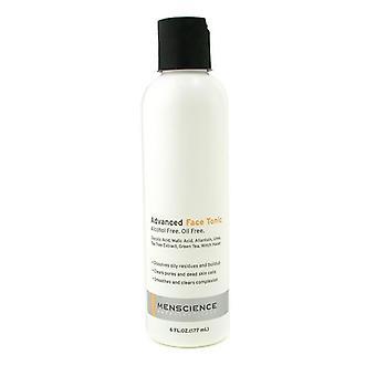 Menscience Advanced Face Tonic (alcohol Free & Oil Free) - 177ml/6oz
