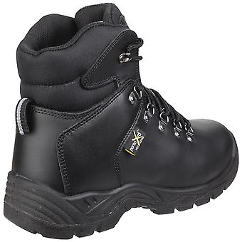 Amblers Safety AS335 Mens Internal Metatarsal Safety Boots