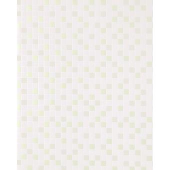 Wallpaper EDEM 1022-11