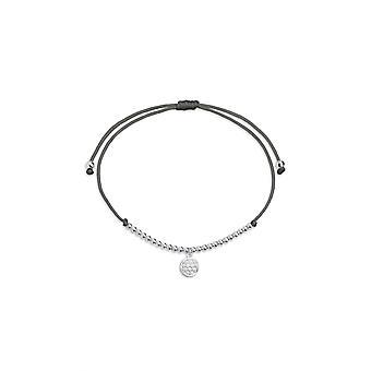 Xenox Damenarmband (XS2877)