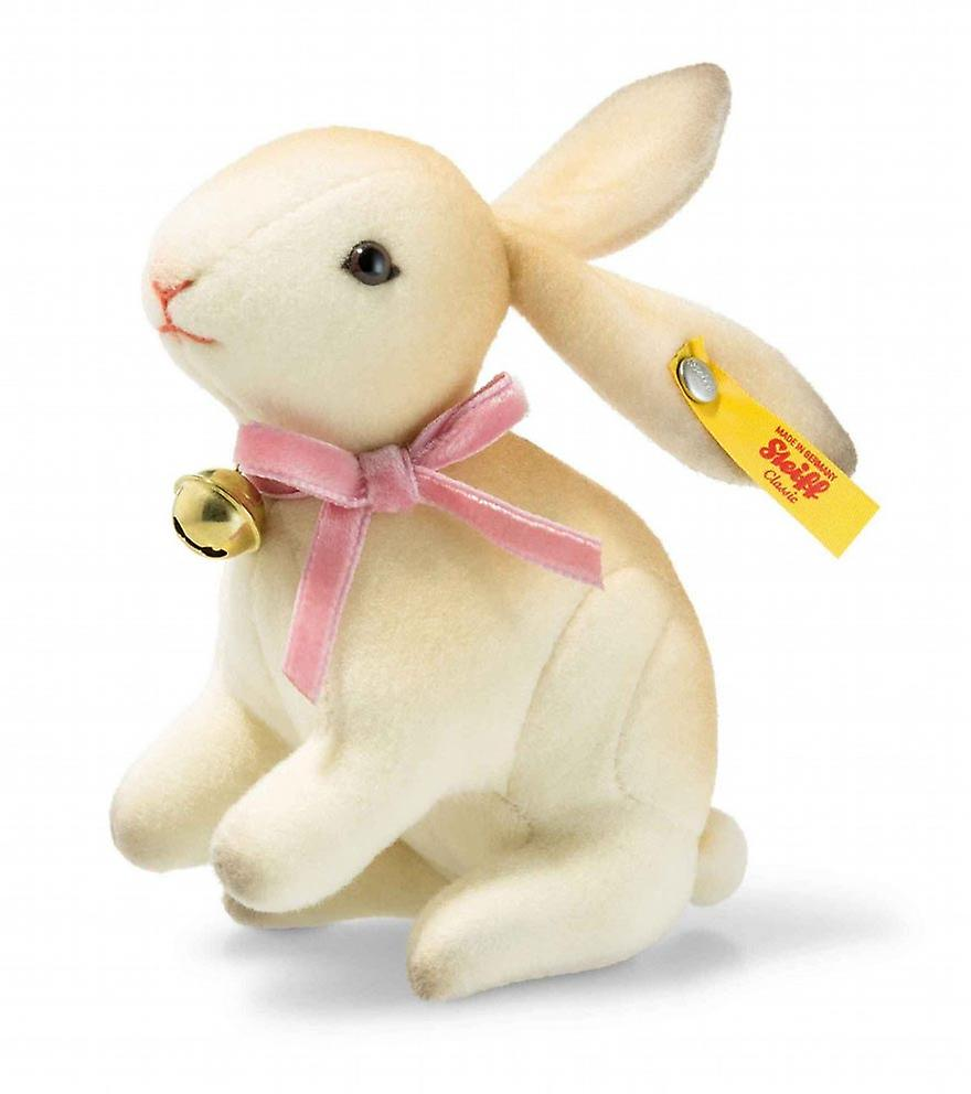 Steiff Hazel rabbit beige 11 cm