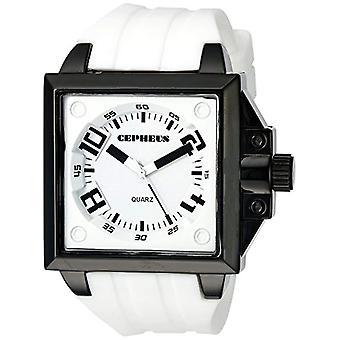 Starburst CP904-676, hand clocks male