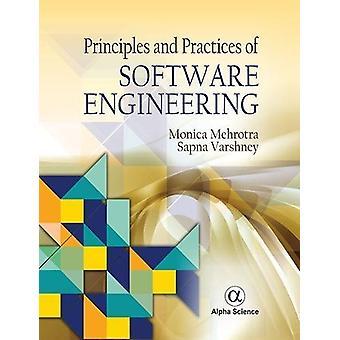 المبادئ والممارسات في هندسة البرمجيات من مهروترا مونيكا-