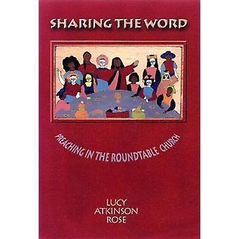 Dela ordet av Rose & Lucy