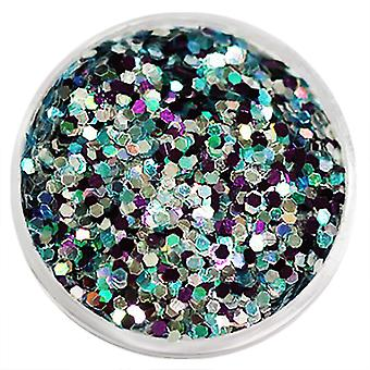 Glitter Mix Disco