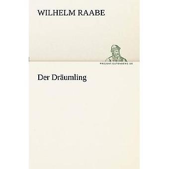 Der Drumling von Raabe & Wilhelm
