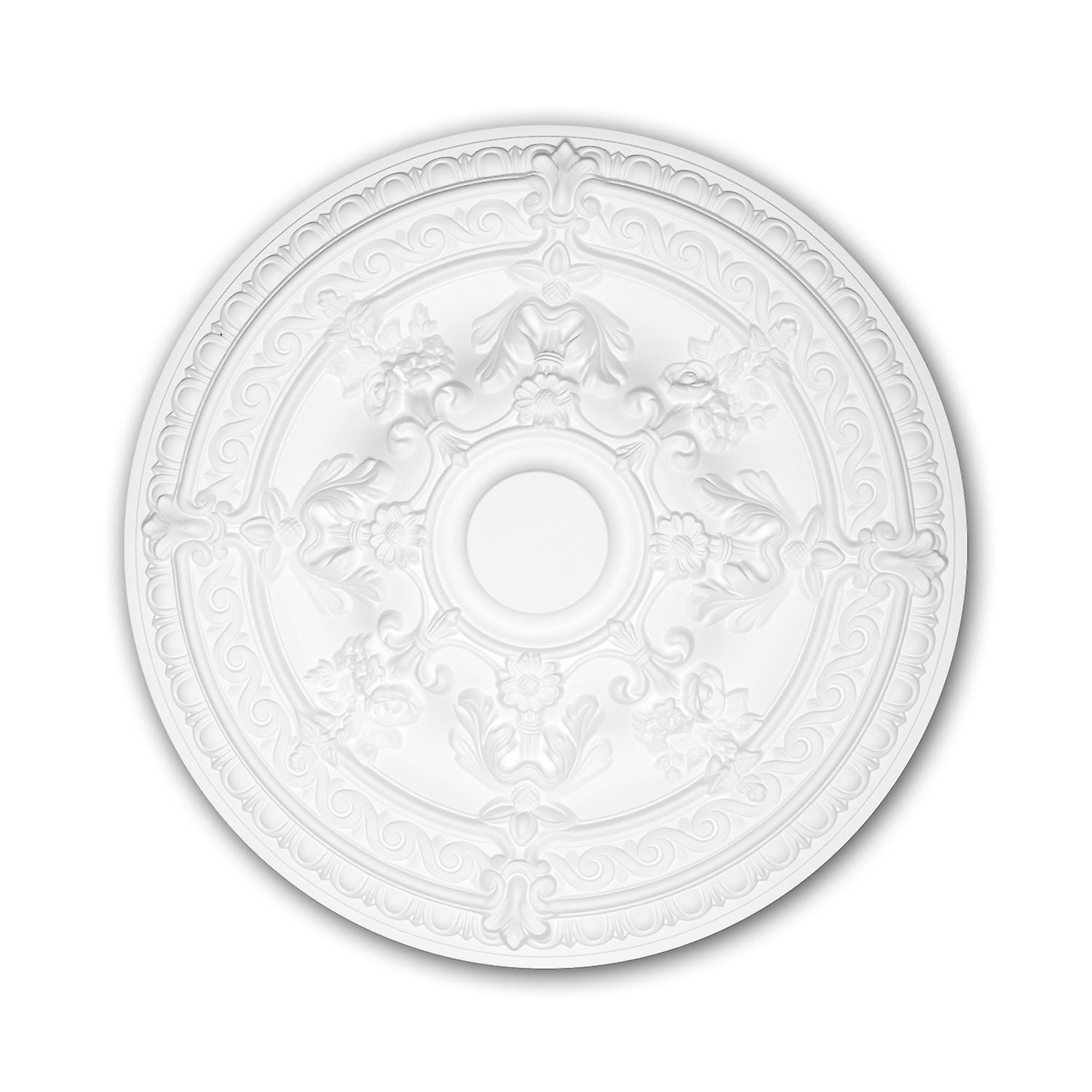 Ceiling rose Profhome 156039