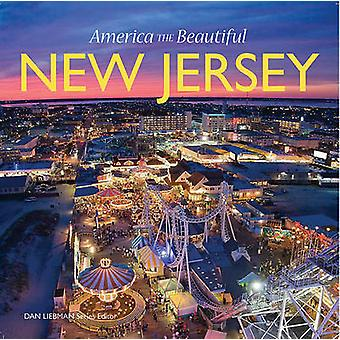 New Jersey by Nora Campbell - 9781554076130 Book