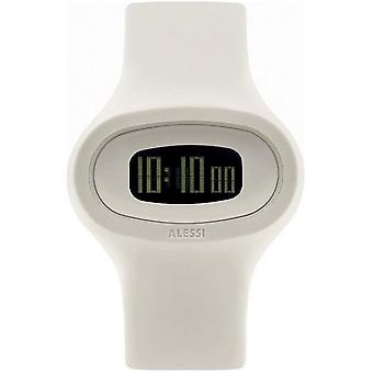 Alessi Unisex Watch AL25003