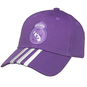 Casquette Adidas Real Madrid