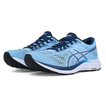 ASICS Gel-Excite 6 Women's Running Shoes - AW19