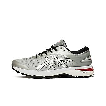 Asics Gelkayano 25 1013A042030 universal all year men shoes