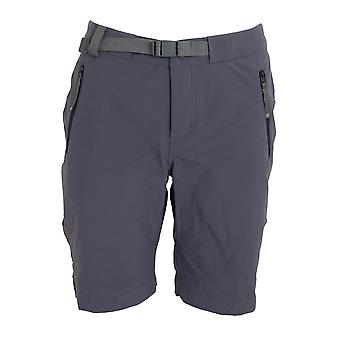 Berghaus Womens/Ladies Pitzal Walking Shorts