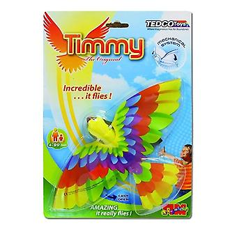 Original Timmy lintu