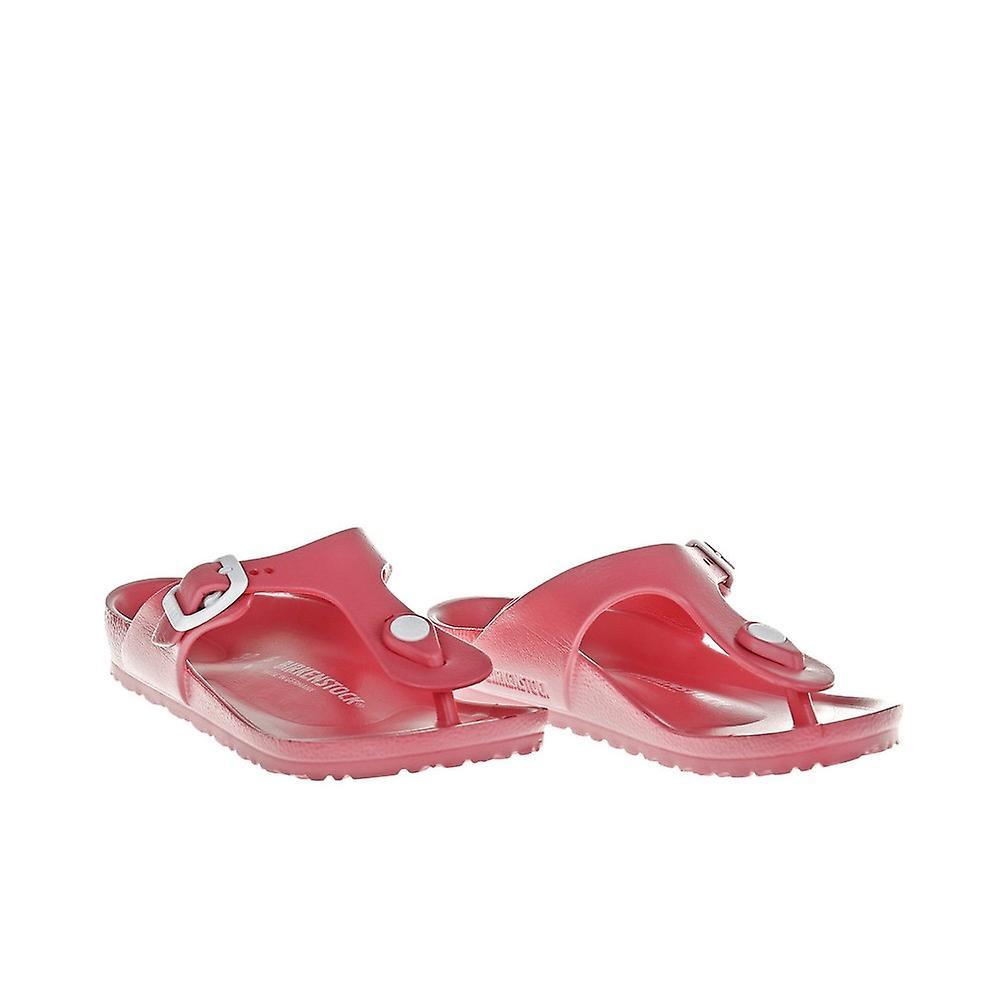 Birkenstock Gizeh Kids Eva 1013099 Universal Summer Shoes