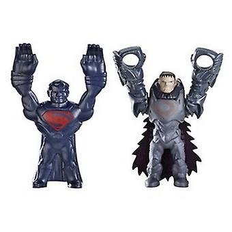Superman Man Of Steel - Quickshots - General Zod