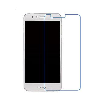 Huawei eer 8-Screen Protector