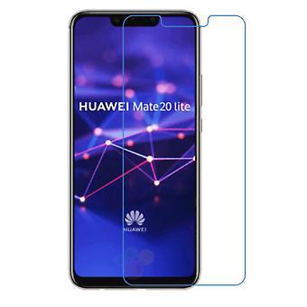 Huawei Mate 20 Lite-protezione dello schermo