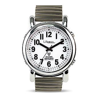 Lifemax Unisex watch ref. 430.1E