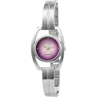 Excellanc Women's Watch ref. 180423800019
