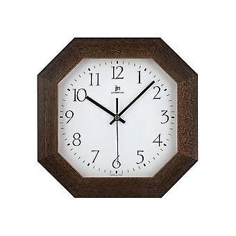 Wall Clock Funk Lowell - 02822N