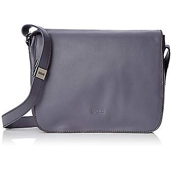 BREE Collection Lady Top 12 Excalibur Ladies Han. S19 - Women Grey (Excalibur) 8x20x25cm (B x H T) shoulder bags