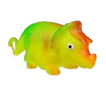 Animal globo de dinosaurio, estilo B