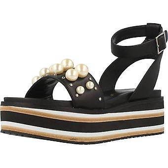 Bruno Premi Sandals R4500x Color Nero