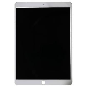 Prémium minőségű LCD és digitalizáló - iPad Air 3 - Fehér