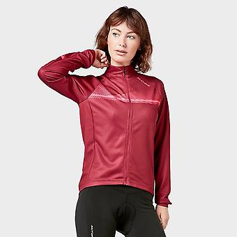 New Altura Women's Airstream Cycling Jersey Red