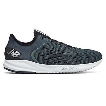Nowe buty do biegania Balance Mens 5000 v1 RevLite