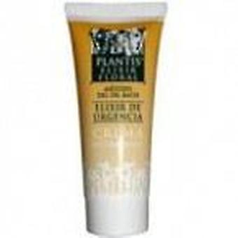 Artesania Agrícola Rescue Remedy Plantis Cream