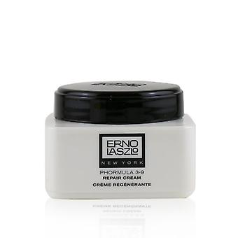 Erno Laszlo Phormula 3-9 Repair Cream - 50ml/1.7oz