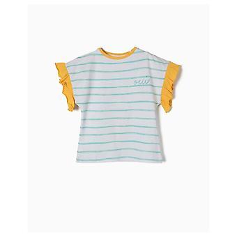Zippy T-shirts Oui