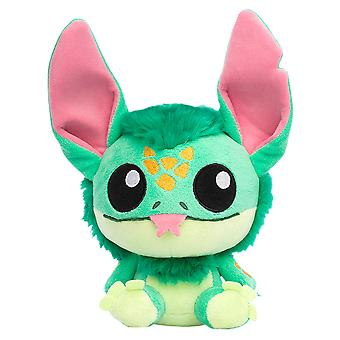 Wetmore Forest Smoots Pop! Plush