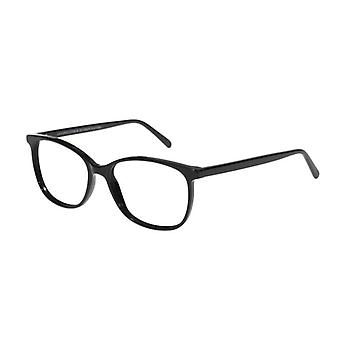 Andy Wolf 5051 A Black Glasses