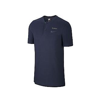Nike FC Barcelona Grand Slam CK9200475   men t-shirt