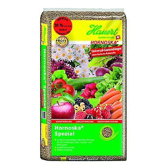 HAUERT Hornoska Special, 5 kg