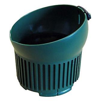 Eheim Aquaball Standardglas (Fische , Filter und Pumpen , Außenfilter , Innenfilter)