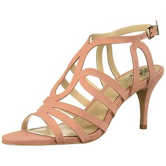 Vince Camuto Women's Peyson Heeled Sandal