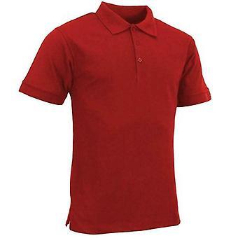 Urban Road Mens Premium Polo Shirt