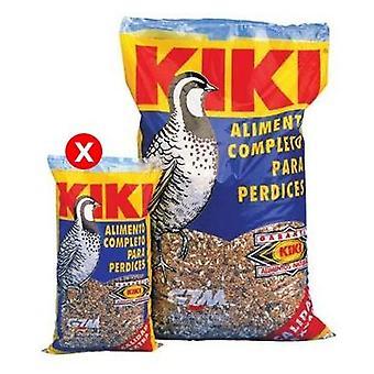 Kiki Partridge Food (Birds , Bird Food)